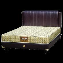 tempat tidur bigland new yunani salur