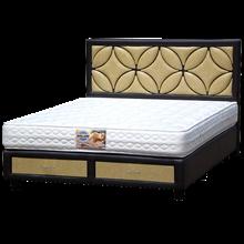 tempat tidur bigland Big Pocket