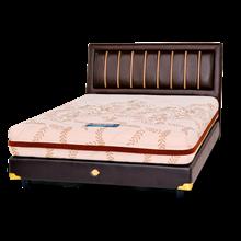 tempat tidur bigland New Silver Plus