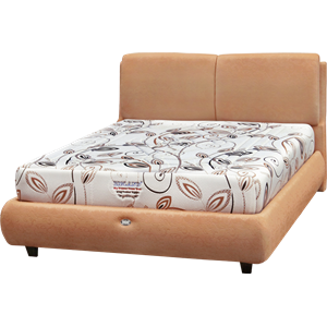 tempat tidur bigland King Pocket Egypt
