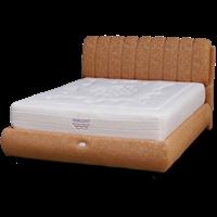 tempat tidur biogland King Pocket Paris 1