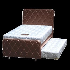 tempat tidur bigland 3 IN 1 CLASSIC