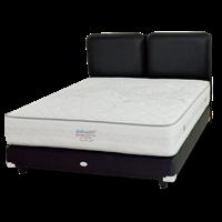tempat tidur bigland NEW PLATINUM BIG PEDIC 1