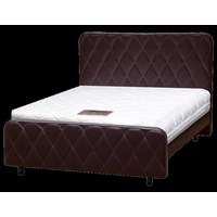 tempat tidur bigland Classic Spring Bed 1