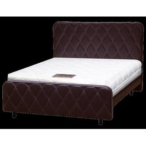 tempat tidur bigland Classic Spring Bed