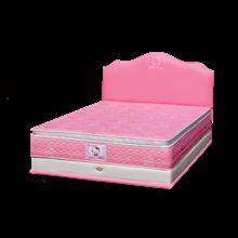tempat tidur bigland Hello Kitty Pillow Top