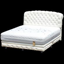 tempat tidur bigland Las Vegas Hotel Platinum Bed