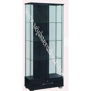 lemari arsip graver LH6813 (796X370X1860)