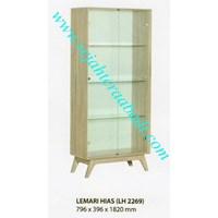 Perabot Ruang Keluarga Lainnya LH 2269  1
