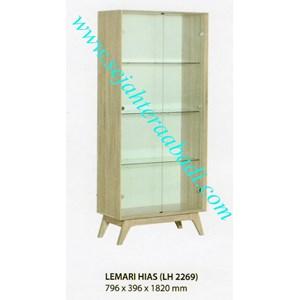 Perabot Ruang Keluarga Lainnya LH 2269