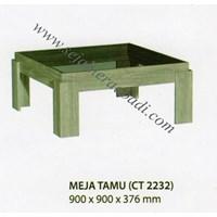 meja ruang keluarga CT 2232