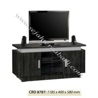 rak tv graver CRD 8787 (1185X400X580) 1