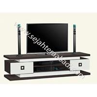 rak tv CRD 2680 (1800X400X450)