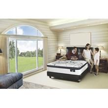 Tempat Tidur merk comforta type perfect dream