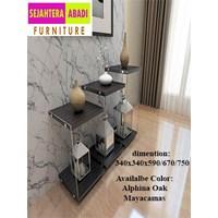 Garvani brand display rack type eriza SU 678