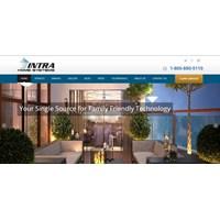 SEO By Joshua Web Solutions - Web Design Jakarta