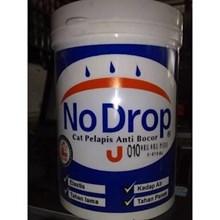 Pelapis Anti Bocor Cat Anti Bocor