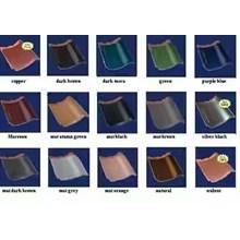 Genteng Keramik Kanmuri 083893050639