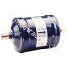 Filter Dryer Emerson Ek 165 ( 5/ 8)