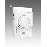 Thermostat Honeywell T 6373 1