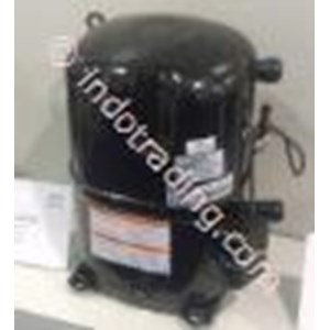Compressor Tecumseh Tag 4561 T