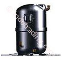 Kompresor Ac Bristol H23a38 1