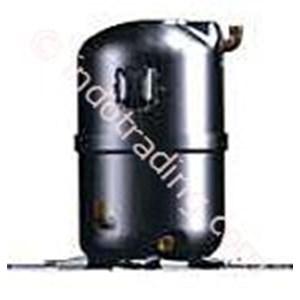 Kompresor Ac Bristol H23a38