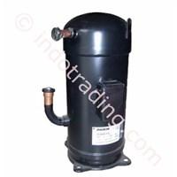 Kompressor Ac Daikin Jt265 1