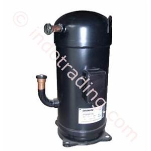 Kompressor Ac Daikin Jt300dy1l