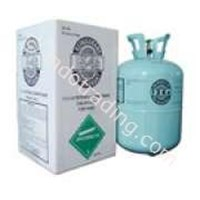 Freon Dupont Suva R410a 1
