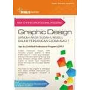 Kursus Desain Grafis By PT. Binus Center Bandung