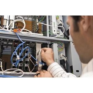 Teknisi Komputer By PT PT. Acacia Komputerindo