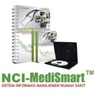 NCI Medismart By PT   Nuansa Cerah Informasi