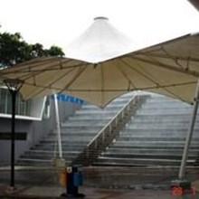 Tenda Membrane Tenda Promosi