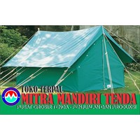Jual Tenda Camp