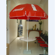 Payung Parasol Promosi