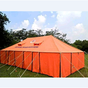 Team Tent