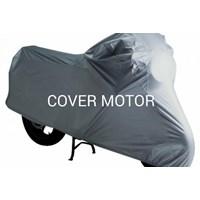 cover motor 1