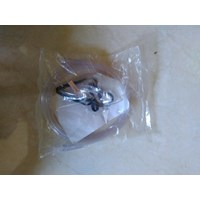 Masker Oksigen BAYI Sungkup O2 Neonatus Infant Oxygen Mask Neonatal
