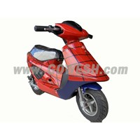 Jual Mio Spider Mini 350 Watt 24Volt