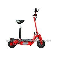 Scooter 800 Watt 36 Volt