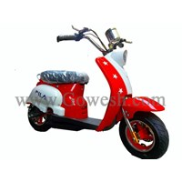 Jual Scoopy Mini