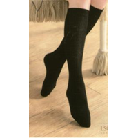 Jual Long Socks