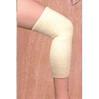 Jual Dual Purpose Elbow Or Knee Support