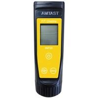 Alat Ukur Untuk Test Kadar Chlorine AMT-25