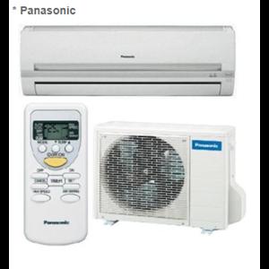 AC Split Wall Panasonic