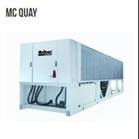 Air Conditioning Mc Quay 1