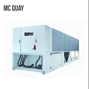 Air Conditioning Mc Quay