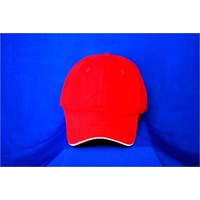 Topi Seragam