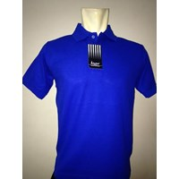 polo shirt michel 233